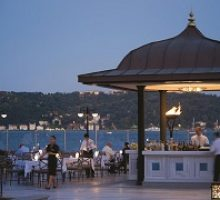 four-seasons-hotel-istanbul-at-the-bosphorus-4