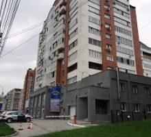 gest-haus-hostel-2