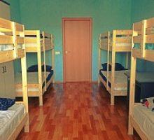 gest-haus-hostel-3