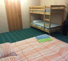 gest-haus-hostel-5