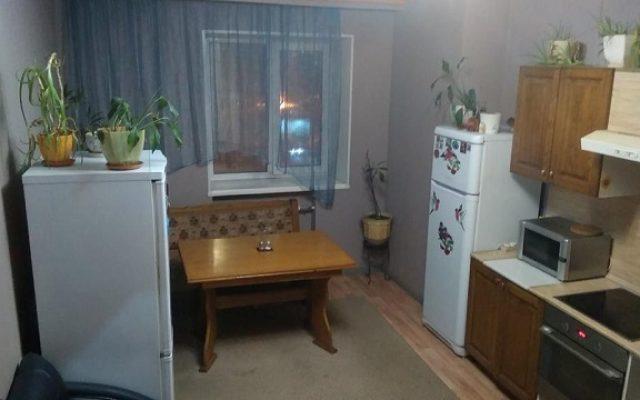 gest-haus-hostel1