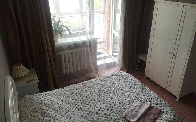 gest-haus-hostel2