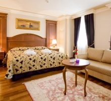 glk-premier-regency-suites-spa-2