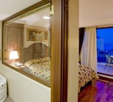 glk-premier-regency-suites-spa-3
