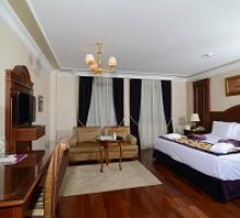 glk-premier-regency-suites-spa-4