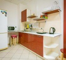 hello-hostel-3