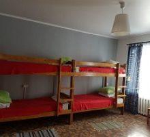 hostel-888-u-vokzala-1
