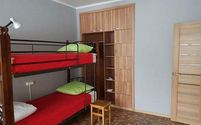 hostel-888-u-vokzala