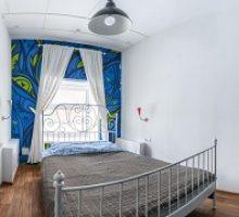 hostel-funkey-hostel-5
