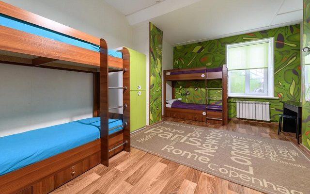 hostel-funkey-hostel2