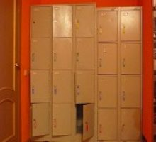 hostel-prospekt-5