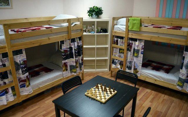 hostel-prospekt2