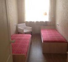 hostel-voskhod-1