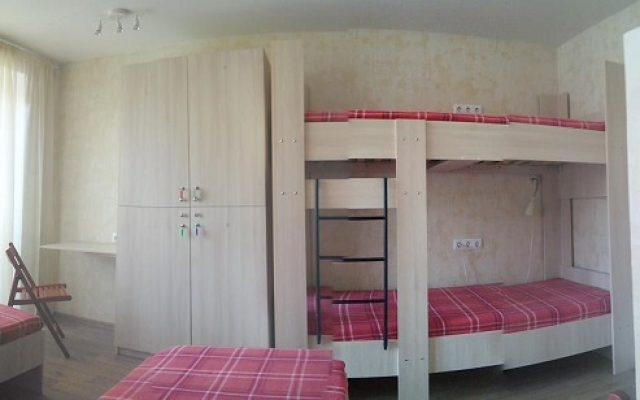 hostel-voskhod1
