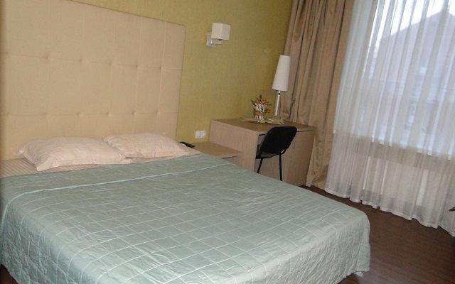 hotel-megapolis1