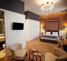 hotel-miniature-1