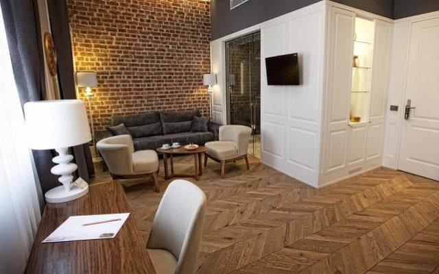 hotel-miniature1