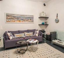 istanbul-irini-seaview-house-4