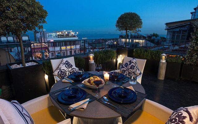 istanbul-irini-seaview-house