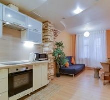 kvartalapartments-meshcherskiy-bul-var-3k3-2