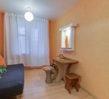 kvartalapartments-meshcherskiy-bul-var-3k3-3