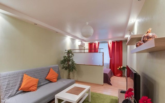 kvartalapartments-meshcherskiy-bul-var-3k3