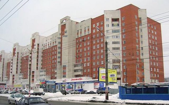 kvartalapartments-meshcherskiy-bul-var-3k32