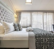 louis-appartements-galata-2
