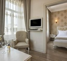 louis-appartements-galata-3