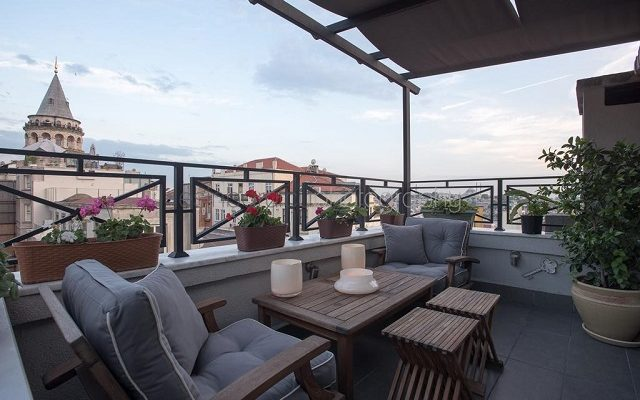 louis-appartements-galata1