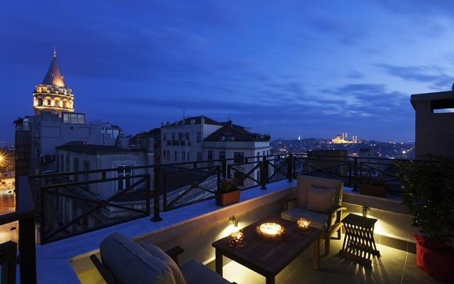 louis-appartements-galata2