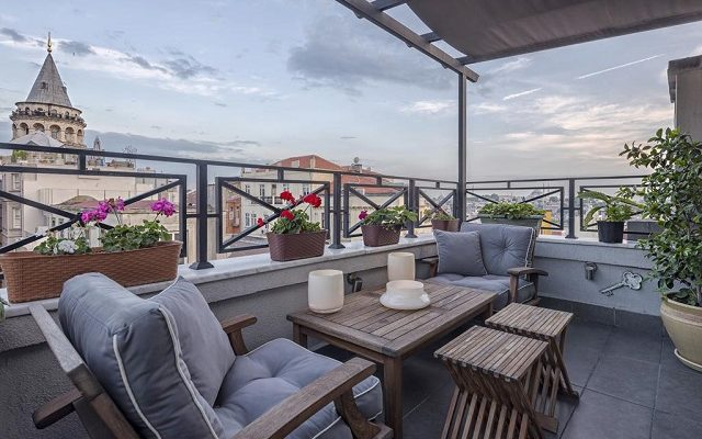 louis-appartements-galata3