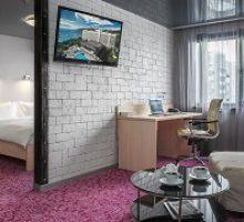 marins-park-hotel-nizhny-novgorod-7
