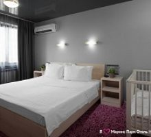 marins-park-hotel-nizhny-novgorod-8
