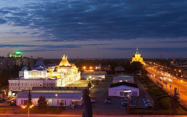 marins-park-hotel-nizhny-novgorod1