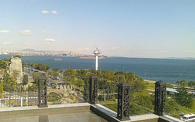 marmara-konak-old-city