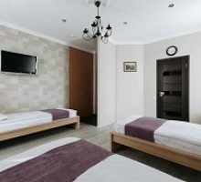 mini-hotel-paradise-1