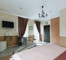 mini-hotel-paradise-3