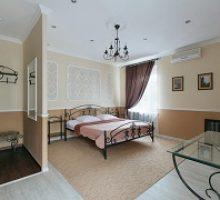 mini-hotel-paradise-4