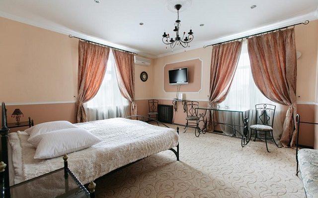 mini-hotel-paradise