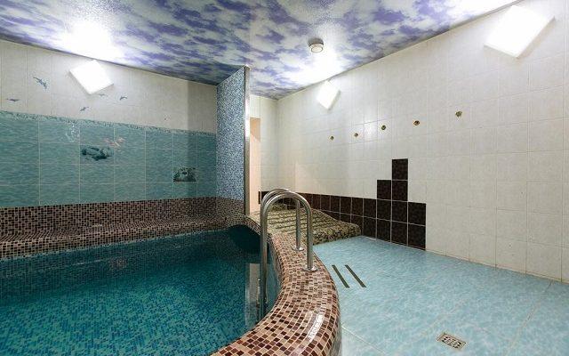 mini-hotel-paradise3