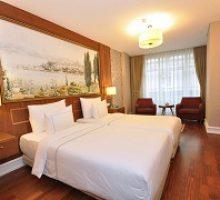 neorion-hotel-3