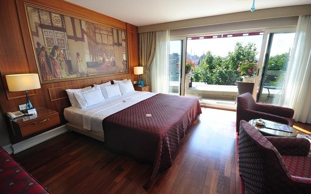 neorion-hotel1