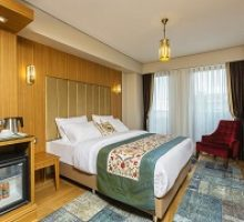 obelisk-hotel-suites-2