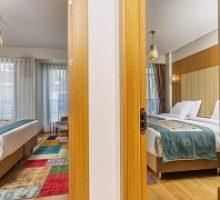obelisk-hotel-suites-3