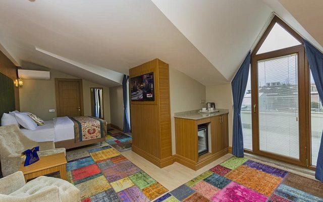 obelisk-hotel-suites2