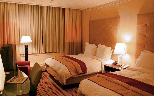 otel-yaguar2