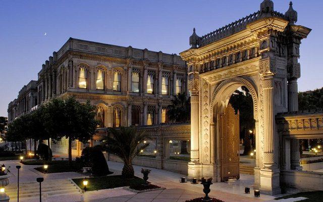 ra-an-palace-kempinski-istanbul