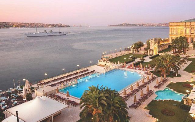 ra-an-palace-kempinski-istanbul2