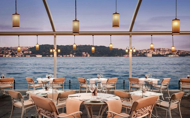 ra-an-palace-kempinski-istanbul6